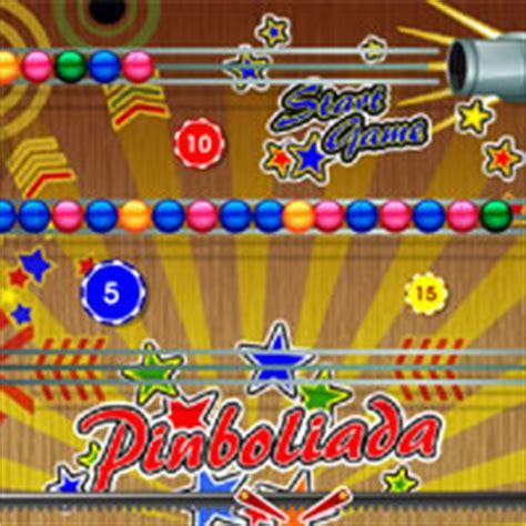 pinball oyunu oyna en guzel pinball oyunlari pin ball oyun oyna pinball balon patlatma oyna oyunmoyun com