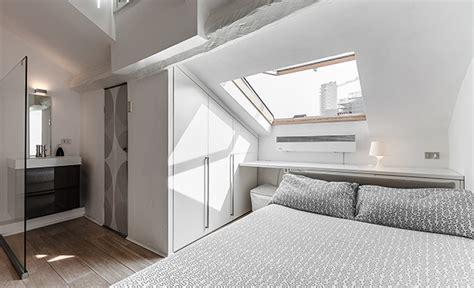 case affitto como appartamenti in affitto a milano corso como 8