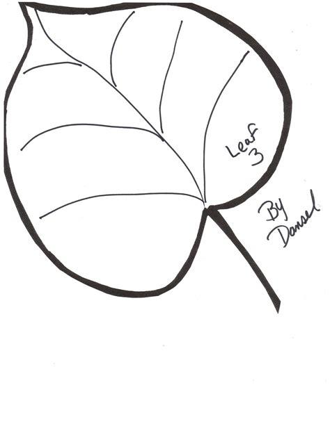 Outline Of A Pumpkin Leaf by Best Photos Of Leaf Printable Pumpkin Stencils Pumpkin Leaf Clip Leaf Clip And