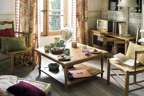 comptoir de famille table comptoir de famille ambiance de salon photo 18 20