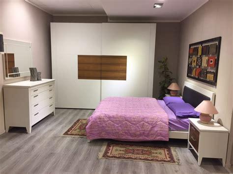 stanze da letto da sogno camere da letto da sogno trendy mobili da sogno per