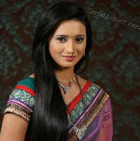 serial actress bhavana age shivani surve shivani surve serial actress pinterest