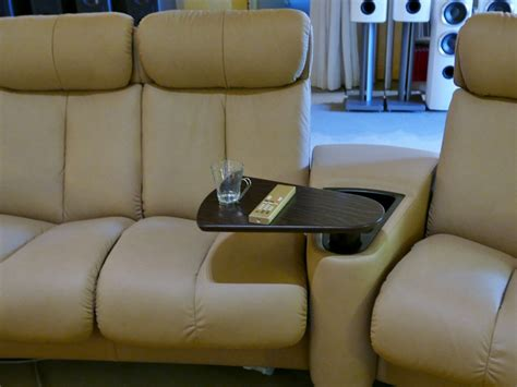 canap駸 stressless canap 233 s stressless home cinema hifi home cin 233 ma