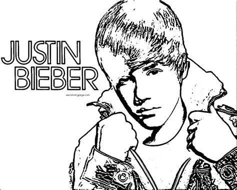 justin bieber coloring pages games justin bieber coloring pages jacb me