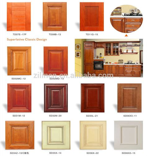 kitchen cabinets made in china made in china laminate kitchen cabinet buy laminate