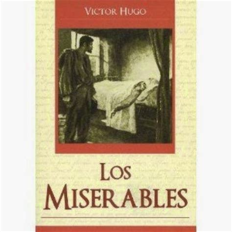 libro los miserables el book tag de afrodita lo que medusa no pudo leer