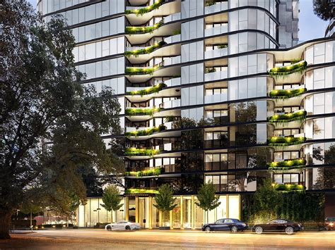 appartments for sale melbourne appartments for sale melbourne 28 images apartments