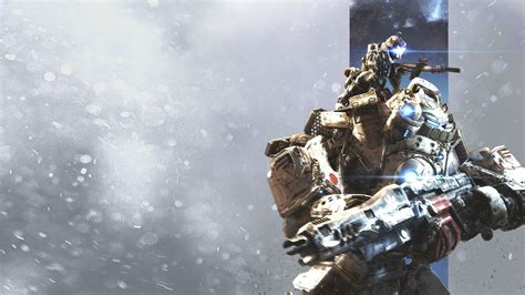 titanfall wallpaper hd 1920x1080 top titanfall poster wallpapers wallpapers