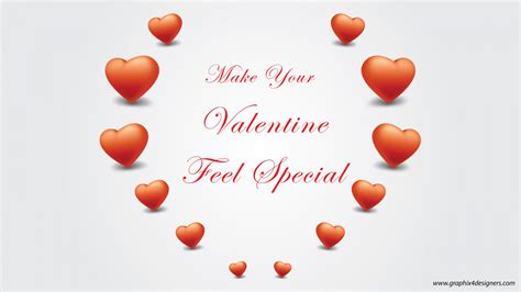 wallpaper abyss valentine s day valentine s day full hd wallpaper and background image