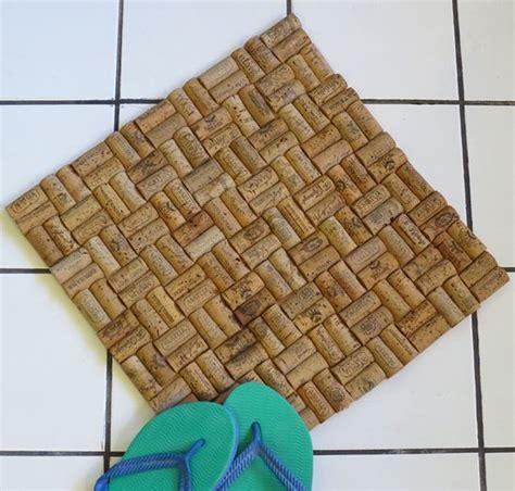cork mats for bathrooms cork mats for bathrooms my web value