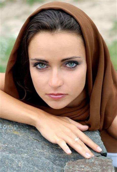 imagenes mitologicas de mujeres fotos de mujeres con ojos bonitos