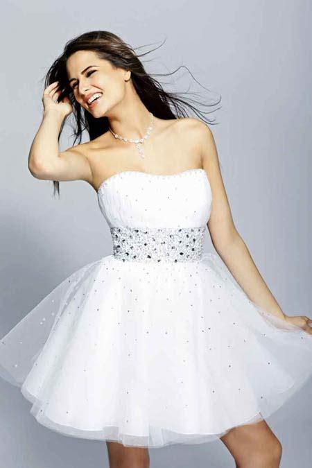 vestidos de 15 a os cortos vestidos cortos para ir a una fiesta de 15 a 241 os vestidos