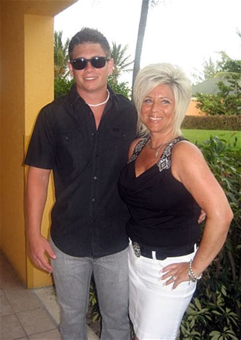 larry caputo hair 54 best images about theresa caputo on pinterest