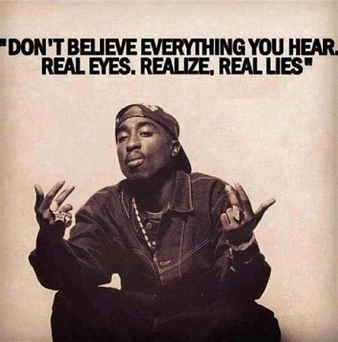 tattoo quotes rappers 13 best 2pac tattoos images on pinterest tupac shakur