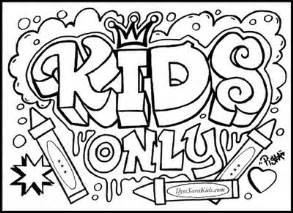 how to make sketch bubble letters