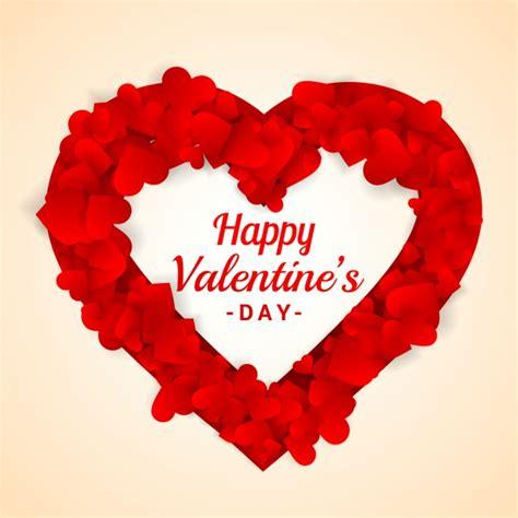 cornici per foto san valentino cornice di cuore per san valentino scaricare vettori gratis