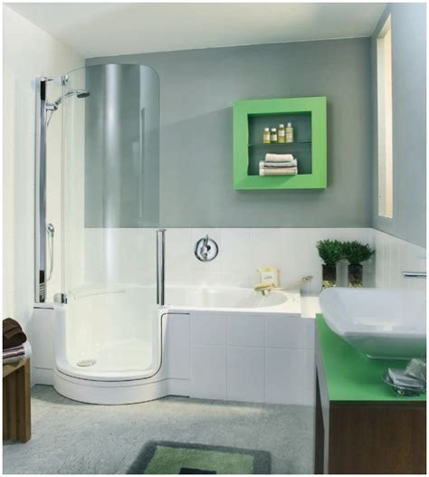 small sinks for small bathrooms small bathroom sinks for small spaces