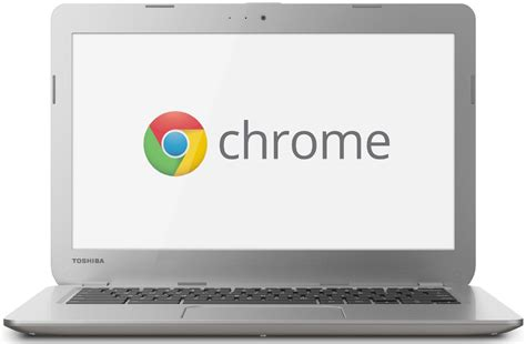 where is the history page on a chromebook algebra 1 licensed for non commercial use only algebra