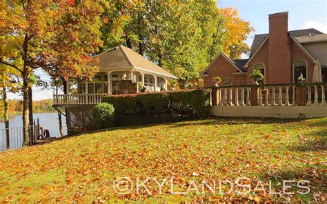 Lake Houses For Sale In Ky 28 Images Lake House For Sale Lake Front Property Ky