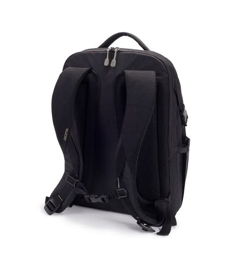 Tas Laptop Mont 2068 456 dicota backpack eco torby