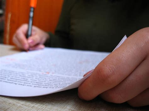 Mba Essays That Worked by Mba Admissions Tips How To Get Into Business School