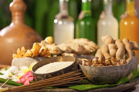 Obat Gemuk Herbal Yang Aman 5 resep jamu pengemuk badan paling uh aman dan alami