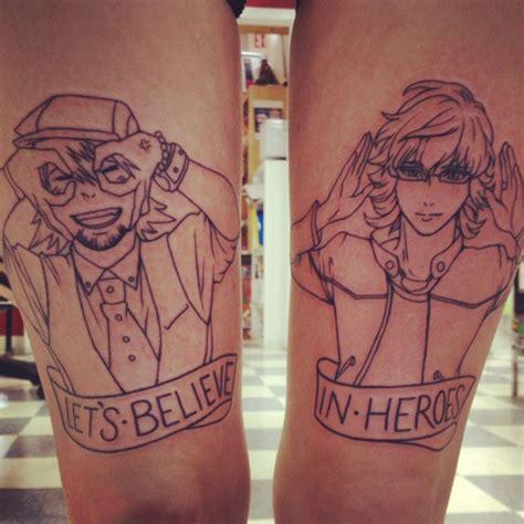 meet kim graziano tattoo artist work email directly at thebunnymachine gmail