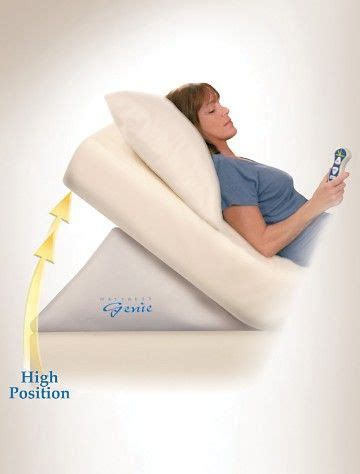 Mattress Genie Bed Lift System by 1000 Images About Gotta Elevate On Tvs