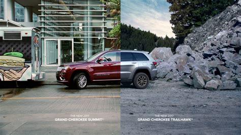 Song In Volkswagen Commercial by Song In Volkswagen Commercials Autos Post