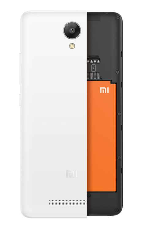 Hp Xiaomi Redmi 2 Erafone xiaomi redmi note 2 specifications