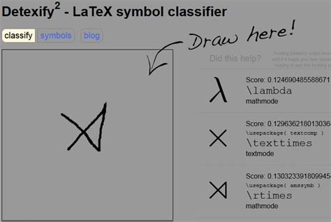 latex tutorial mathematical symbols latex math symbols cheat sheet cheat sheet all sheets in