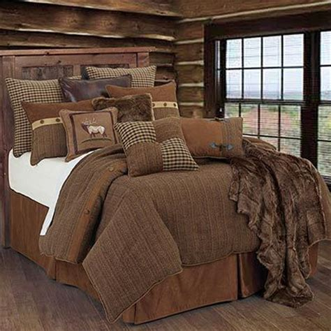 country bedroom comforter sets country comforter set best 25 rustic bedding sets ideas on