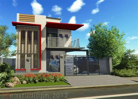 residential architectural design 15 inspiring architectural residential designs photo