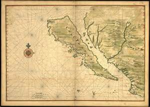 map of island california file island of california jpg wikimedia commons