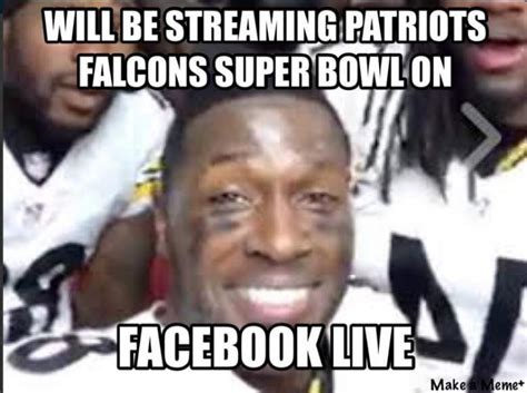 Funny Pittsburgh Steelers Memes - steelers memes best funny memes after loss to patriots