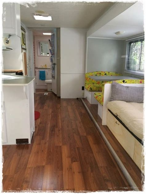 trailer for after 69 best images about rv remodeling ideas on