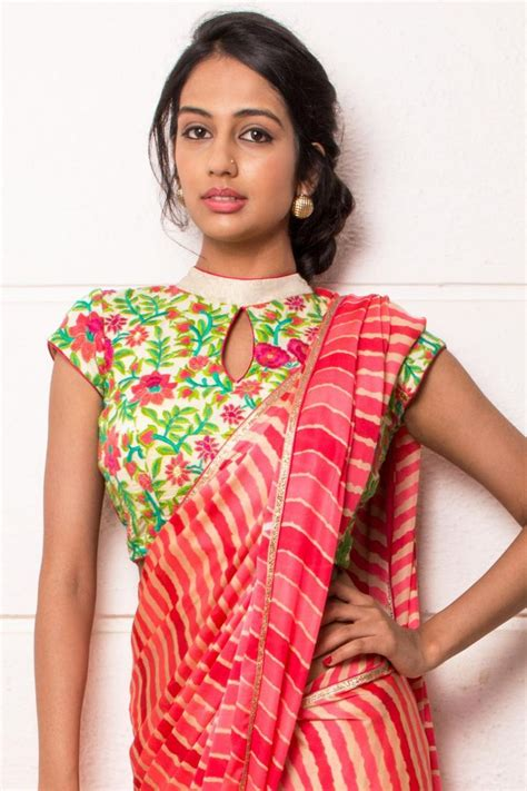 fashion design blouse neck pattern 1113 best images about indian fashion on pinterest