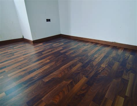 pergo 174 walnut 3 strip floor decor kenya