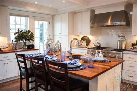 hgtv dream home 2015 kitchen pictures loversiq a tour of the hgtv dream home with gmc finding silver