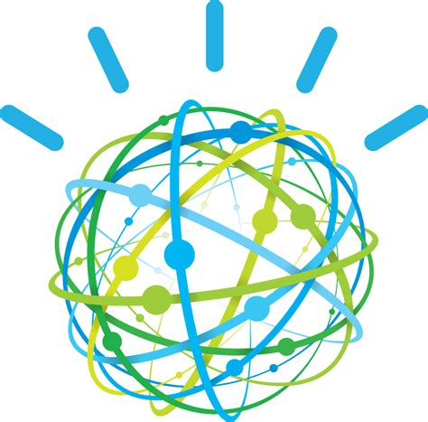 And Watson webinar ibm watson transforming the student experience