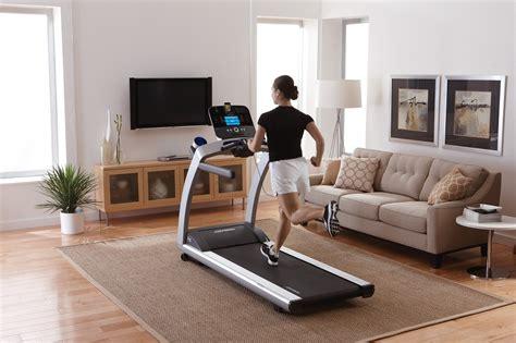 treadmill in bedroom bedroom bedroom reading lights wall lighting tips ls