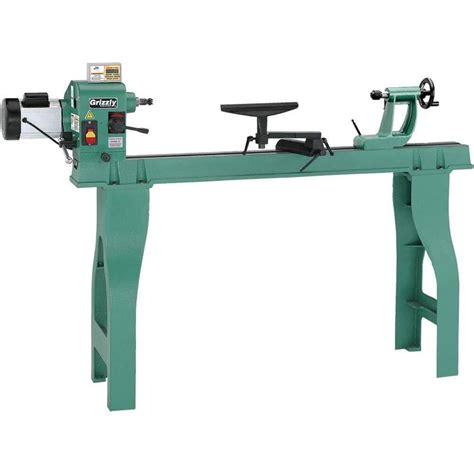 lathe reviews woodworking best wood lathe reviews and buying guide 2018