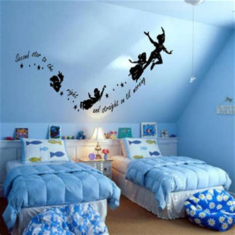 peter pan home decor best peter pan nursery decor products on wanelo