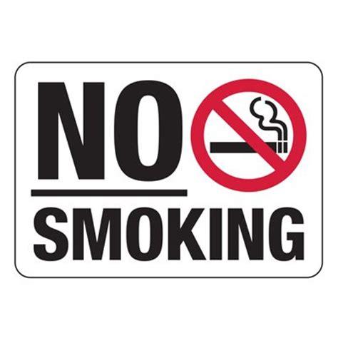 no smoking sign maldives nevada smoke free signs no smoking seton