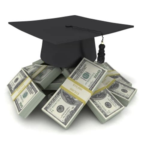 can you use student loans for off cus housing how to pay off your student loans the ten dollar rule 10