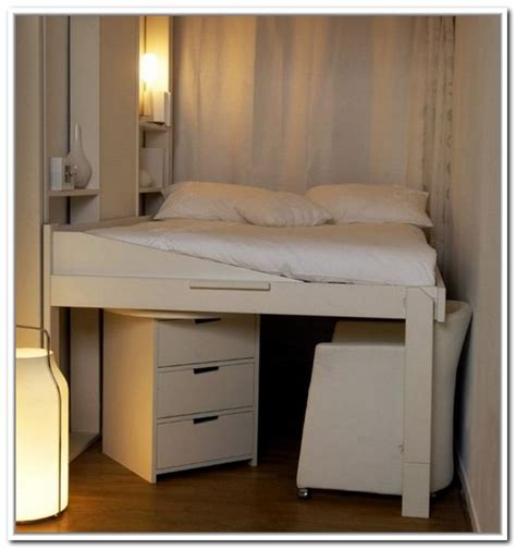 extremely small bedroom small bedroom storage solutions uk home design ideas
