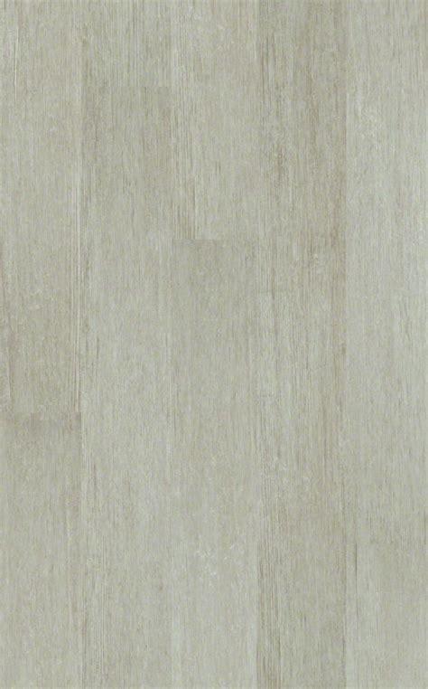 shaw uptown plank sweet auburn luxury vinyl plank 6 quot x 48 quot 0505v 00518