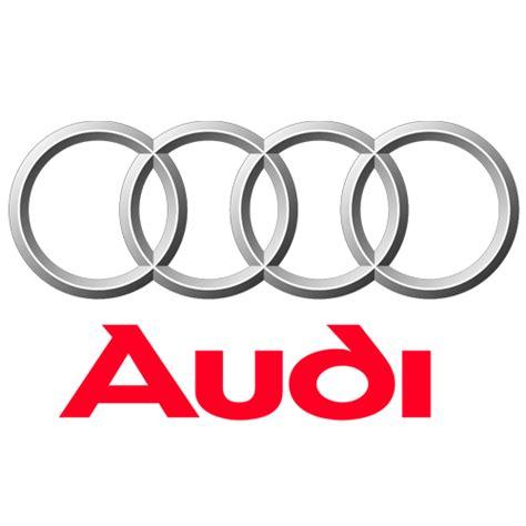 Einkaufsbedingungen Audi by Abc Umformtechnik Altenloh Brinck Co