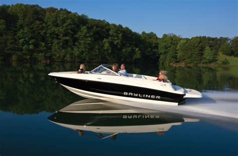 your boat club cost boat club brochure port harbor marine south portland maine