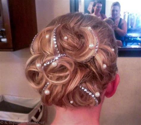hairstyles for militarty ball for woman hair style for military ball hair colors styles